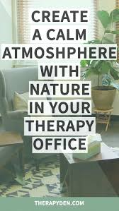 inspiring office decor. Inspiring Full Size Of Therapist Office Decor Physical Wall School Decorations Best Simple Desk Decorating Ideas M