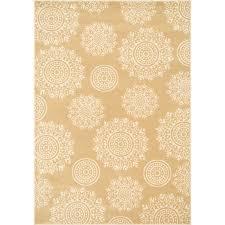 windel 5 2 x 7 7 small area rug