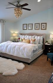 ideas for a bedroom makeover photo - 1