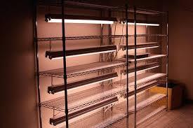 grow shelves b seon dem th diy rack plant lights indoor light grow shelves indoor seedling diy rack