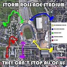 They Cant Stop All Of Us Purdue