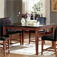 lovely granite kitchen table kitchen table granite beauteous granite dining table small round granite kitchen table