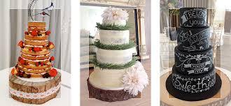 Handmade Bespoke Wedding Cakes And Wonderful Party Cakes Cut Above