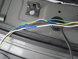 towing wire harness honda pilot honda pilot forums Installing Trailer Wiring Harness On Honda Pilot click image for larger version name img_0490 jpg views 1380 size 146 2 installing trailer wiring harness on honda pilot
