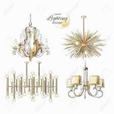 miniature chandelier beaded chandelier vintage french chandelier antique chandelier shades vintage bamboo chandelier