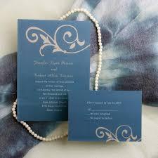 Wedding Accessories Affordable Bridal Shower Invitations Wedding