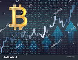 Bitcoin Stock Symbol Yahoo Segwit2x Countdown