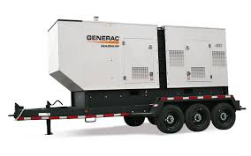 Generac generators png Mobile Magnum Towable Generators Wholesale Power Tools Generac Portable Generators Generac Generators For Sale