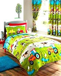 full dinosaur bedding post full size dinosaur bed sheets