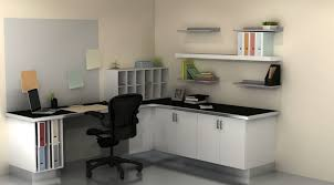 ikea small office. large size of office43 modern small office kitchen design ideas home ikea 1
