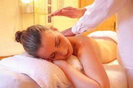 """Résultat de recherche d'images pour """"massage 960x640"""""""