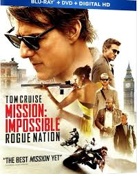 the best imdb tom cruise ideas imdb sci fi  the 25 best imdb tom cruise ideas imdb sci fi cinema movies out now and films