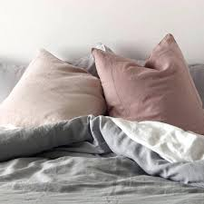 rose colored bedding large size of nursery secret bedding for also blush pink bedding with rose colored bedding
