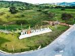 imagem de Taparuba Minas Gerais n-4