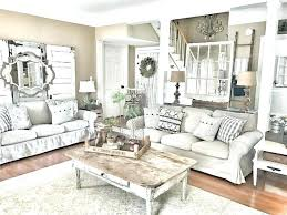 farmhouse furniture style. Farmhouse Style Living Room Furniture Farm Bless In Sofas Prepare 16 A