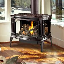 fireplace inserts stoves and fireplaces lopi stoves