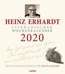 Gib Niemals Auf Greif Nach Dem Glück 2020 Von Erhardt Heinz Heinz