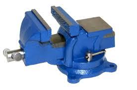 Cnc Machine Vise Heavy Type Bench Vice  Buy Heavy Duty Bench Vise Types Of Bench Vises