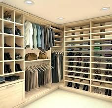 easy track closet reviews closets review container closet design find the look for your dream easy track closet