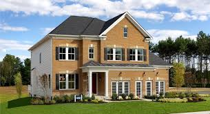 twin cities custom home builders. Brilliant Cities Lennar Is One Of The Largest And Most Established Home Builders In  Minneapolis Offering Homes For Every Stage Life From First To Moveup  With Twin Cities Custom Home Builders B
