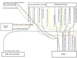 civic ex radio wiring diagram wiring diagram 1997 honda accord car stereo radio wiring diagram