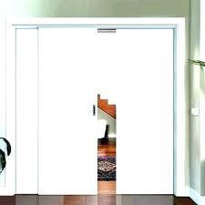hanging sliding mirror closet doors closet door sliding track sliding closet door track sliding mirror closet hanging sliding mirror closet doors