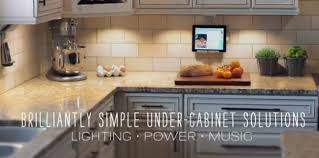 Legrand Under Cabinet Lighting System Awesome Legrand Adorne™ UnderCabinet Lighting System Morning Star Builders