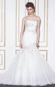 35 Best Enzoani Wedding Dress Images On Pinterest Wedding