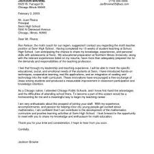 cover letter examples with referral template glamorous cover letter with referral blank cover letter examples cover letter examples with referral