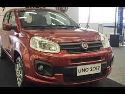 Upcoming Fiat Uno Compact Suv India With Detailed