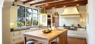 what is kitchen in spanish photo 4 of 5 colonial revival kitchen