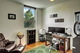 mens office decor. Mens Office Decor Color N