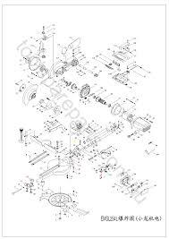 ryobi drill press parts. ryobi repair manuals drill press genuine spare parts for all the biggest brands from makita .