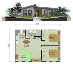 2 bedroom flats plans. 2 bedroom telopea granny flat - 61m2 bedroom flats plans