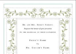 Amazing Holiday Party Invitation Template Free And Party Invitation