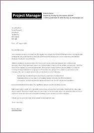 Sales Proposal Letter Adorable How To Convert Written Text On Paper To Computer Without Rewriting