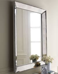 silver framed bathroom mirrors.  Mirrors Silver Framed Mirror Bathroom For Mirrors