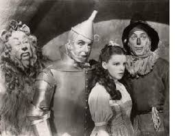 wonderful wizard of oz an analysis worn through wonderful wizard of oz an analysis