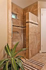diy bathtub to shower conversion kit tub to shower conversion ideas gooseneck clawfoot tub shower conversion