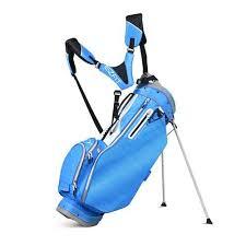 Pin On Ladies Golf