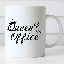 office coffee mugs. Office Coffee Mugs 0