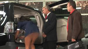 Naked and Funny Hot Girl Car Wash HD YouTube