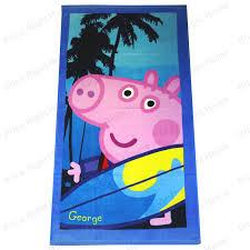 Peppa Pig Bedroom Accessories Peppa Pig Bedroom Decor
