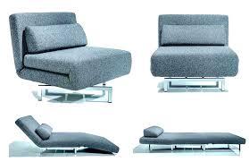 chair sleeper sofa twin size sofa sleepers twin sofa bed sleeper ch twin sofa bed twin