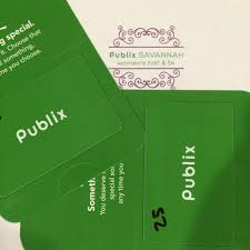 publix gift card balance photo 1