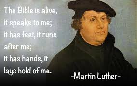 Martin Luther Quotes Beauteous Martin Luther Quotes Legends Quotes