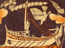 odysseus hero essay odysseus and the cyclops mastery humility and  the many faces of odysseus in classical literature inquiries journal scene from homer s the odyssey