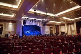 Rivers Casino Concert Schedule Online Casino Portal