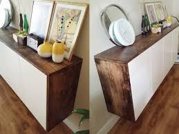 Ikea Akurum Kitchen Cabinets Toolsandrags Akurum Floating Credenza Ikea Hack I Love Ikea
