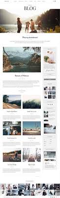 download middot italian design office. grand blog responsive theme responsivedesign html5 wordpressthemesu2026 download middot italian design office i
